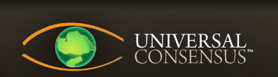 Universal Consensus - Cultural Management Consultancy